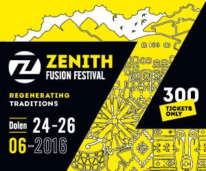 Zenith_banner_300x250