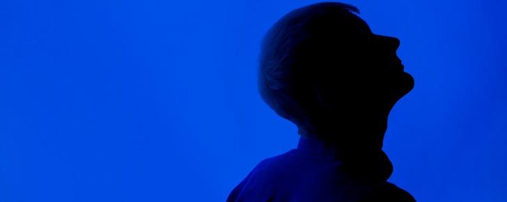 danglo-blue