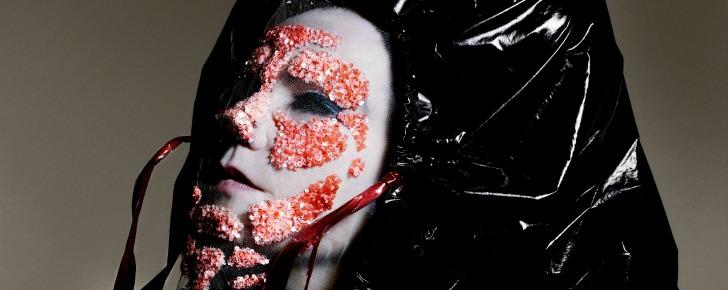Björk ще открие фестивала Sónar 2017