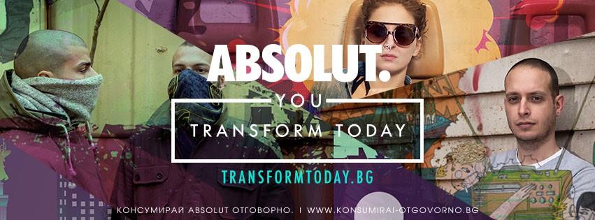 You_Transform_Today